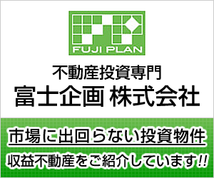 fuji-plan_300x250