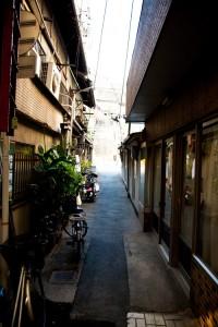 PPP_shitamachinorojiura500-thumb-500x750-327