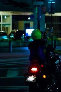 PPS_bikeninororukoibito-thumb-autox600-13002
