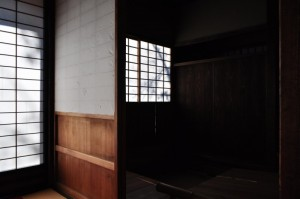 https---www.pakutaso.com-assets_c-2015-05-NAT5_nihonnkaokunosuijiba-thumb-1000xauto-15531
